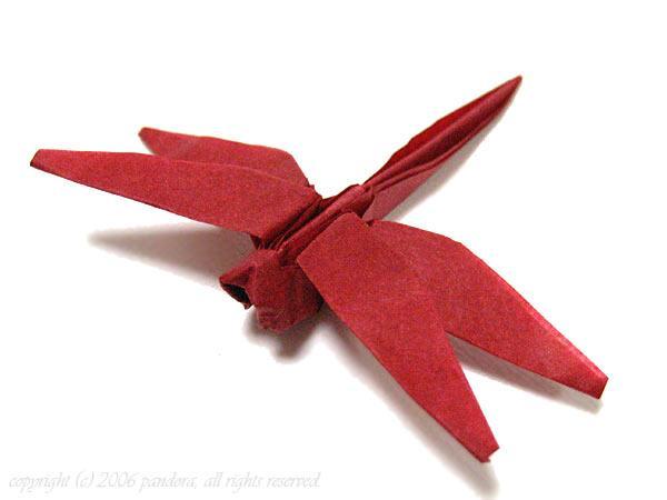 折り紙の宝石箱∞: 2007年2月