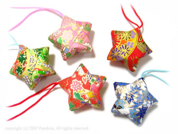 ハート 折り紙:折り紙で作るお守り-schatulle.cocolog-nifty.com
