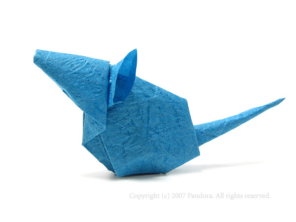 バラ 折り紙 バラ 折り紙 折り方 : 月15日 再折り 画像差し替え ...