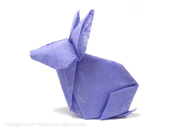 飛行機 折り紙 折り紙 ウサギ : divulgando.net