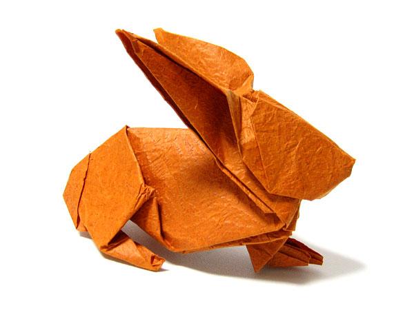 ハート 折り紙:折り紙折り方難しい動物-schatulle.cocolog-nifty.com