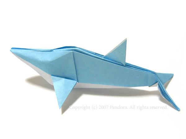折り紙 折り紙 雛人形 : 説明文のせいにして自分の理解 ...