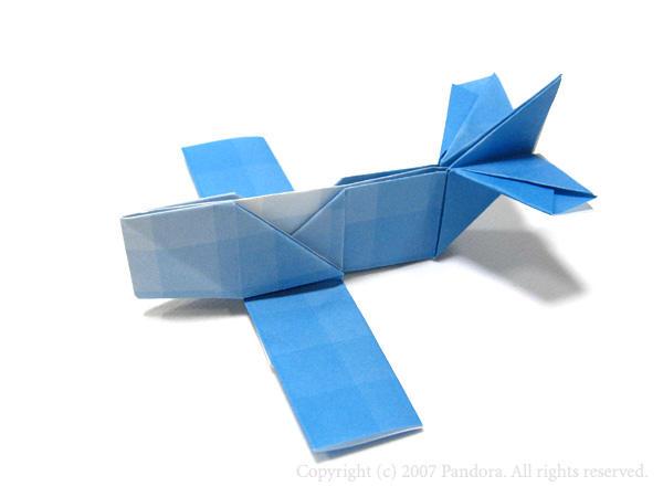 飛行機 折り紙 飛行機 折り紙 : schatulle.cocolog-nifty.com