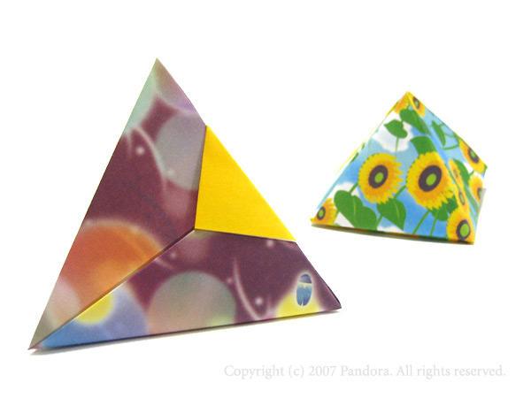 すべての折り紙 折り紙 トーヨー : ... ボックス: ∞折り紙の宝石箱