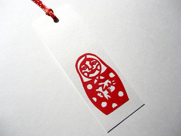 すべての折り紙 折り紙こま一枚 : 月のTシャツのデザインの ...